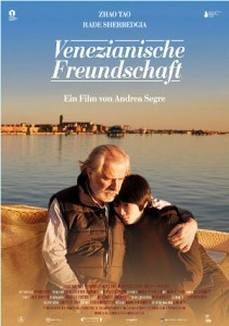 Italienisches Kino in Hannover