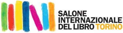 28. Internationale Buchmesse in Turin
